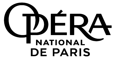 Ballet Opera National de Paris
